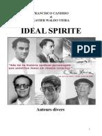 Xavier Candido Francisco F Idéal Spirite yjs.doc