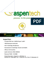 aspen_tech_eng.ppt