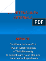 HTA curs 31.03.2014