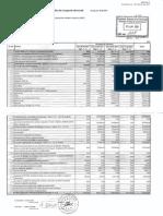 Blocul Electoral PPEM-Iurie Leanca_5-6 (1).pdf