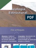 Geoestructural