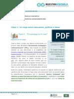 PPL_Clase_1