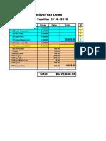 PRESUPUESTO-FAMILIAR-2014.xls