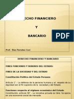 1, 2 D. FINANCIERO - ACTIVIDAD FINANCIERA DEL ESTADO.pptx