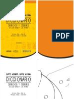 [Jorge Duque Linares] El Arte de Ser Maestro(BookFi.org)