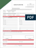 i-Banking.pdf