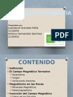 115077140-Magnetoestratigrafia.pptx