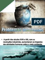 problemasambientaisurbanos-120705204148-phpapp01