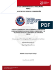 Valencia Gabriela Estudio Correlacion Resistencia Compresion Velocidad Pulso Ultrasonico Concreto Simple.pdf