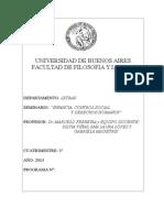 Seminario Infancia Control Social y Ddhh Letras1