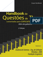 Handbook_questoes_vol2.pdf