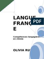 Limba franceza - Olivia Rusu, Nicolas Samson_A55.doc