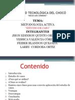 UNIVERSIDAD TECNOLÓGICA DEL CHOCÓ.pptx