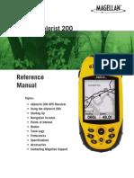 Manual 000053567