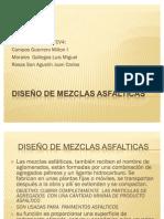 Diseno de Mezclas Asfalticas 140517123203 Phpapp02