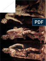 Documento Obligatorio en scribd