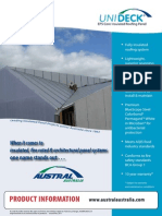 AA+Unideck.pdf