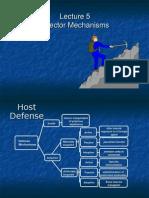 05T-EffectorMechanisms03.ppt