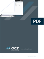 OCZ_SSD_PC_Bootable_Toolbox_Guide.odt