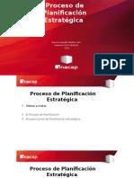 Proceso Formal de Planificación Estrategica.pptx