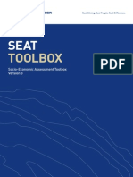 Latest_SEAT v3 Toolbox