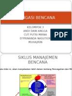 Mitigasi Bencana Kelompok 3.pptx