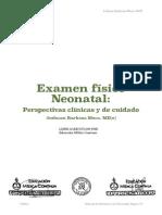 CAPÍTULO+2.+EXAMEN+FÍSICO+NEONATAL