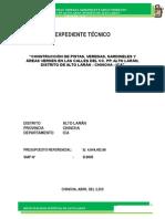 MEMORIA DESCRIPTIVAA.docx