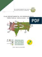 PDOT-2006-2025