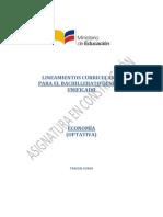 Mapa_Conocimientos_Economia.pdf