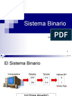 02 Sistema Binario