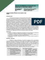 2426_3  1633 .pdf
