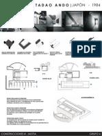 Casa Koshino Corel PDF