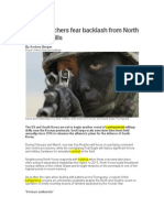 Korea-watchers fear backlash from North over US drills copy.pdf