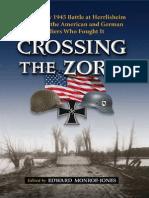 Crossing the Zorn.pdf