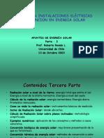 Curso Solar 03