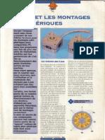 NUMERO 208 - Novembre 1996.pdf