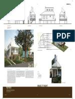 3#1 House Design