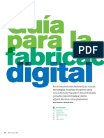 Guia Para La Fabricacion_digital