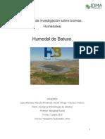 Humedal Batuco (Con Fauna) (1)