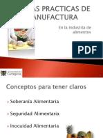 1.1. Sis.inocuidad y BPM (1)