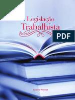 LEGISLAÇÃO TRABALHISTA, PREVIDENCIÁRIA E CONTRATOS.pdf