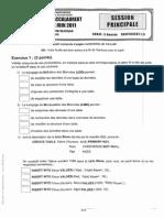 bacbd2011scinfo.pdf