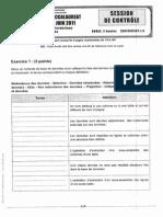 bacbd2011scinfo-ctr.pdf