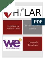 Guía-participante Hilar 2015