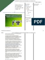 Produção Colaborativa e Compartilhamento de Material Didático-pedagógico Com Uso de Conteúdos Digitais - Sala 14