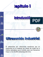 curso UT-I