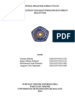 PKN A5.docx