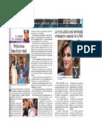 El Sol PDF 6 de Junio 2015