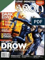 Dragon Magazine 298